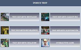indice_test