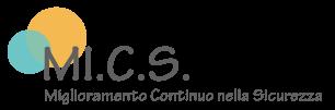 MI.C.S